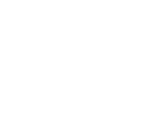 Maple Leaf Singers